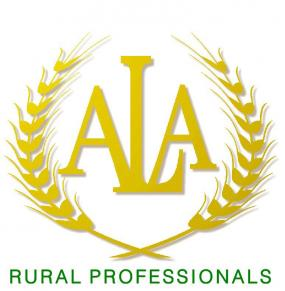 Rural Professionals