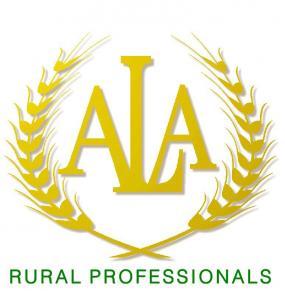 Rural Professionals